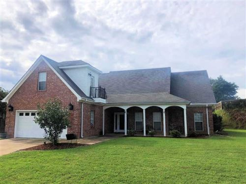 Photo of 130 Garden Terrace Dr., OXFORD, MS 38655 (MLS # 146696)