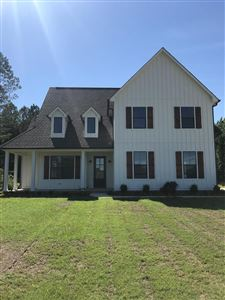 Photo of 131 Downing, OXFORD, MS 38655 (MLS # 141701)