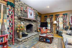 Photo of 1320 Pine Lodge Road, BATESVILLE, MS 38606 (MLS # 141705)