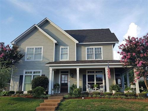 Photo of 206 Northpointe Blvd, OXFORD, MS 38655 (MLS # 148705)
