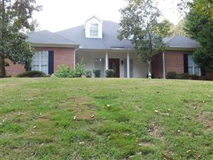 Photo of 1000 Whispering Valley Cove, OXFORD, MS 38655 (MLS # 141712)