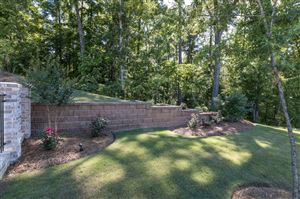 Tiny photo for 609 Sweetgum Lane, OXFORD, MS 38655 (MLS # 140714)