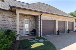 Tiny photo for 609 Sweetgum Lane, OXFORD, MS 38655 (MLS # 140714)