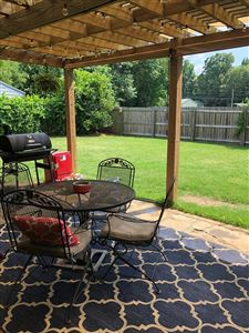 Tiny photo for 225 Shelbi's Drive, OXFORD, MS 38655 (MLS # 140716)