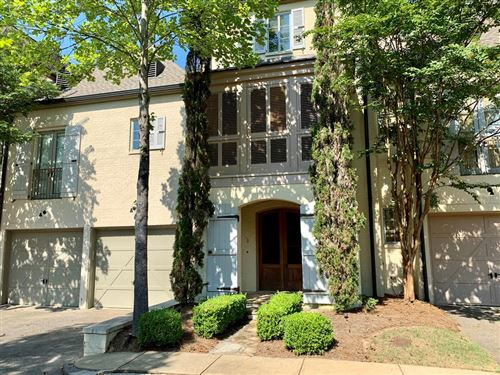 Photo of 423 North 16th #108, OXFORD, MS 38655 (MLS # 148716)