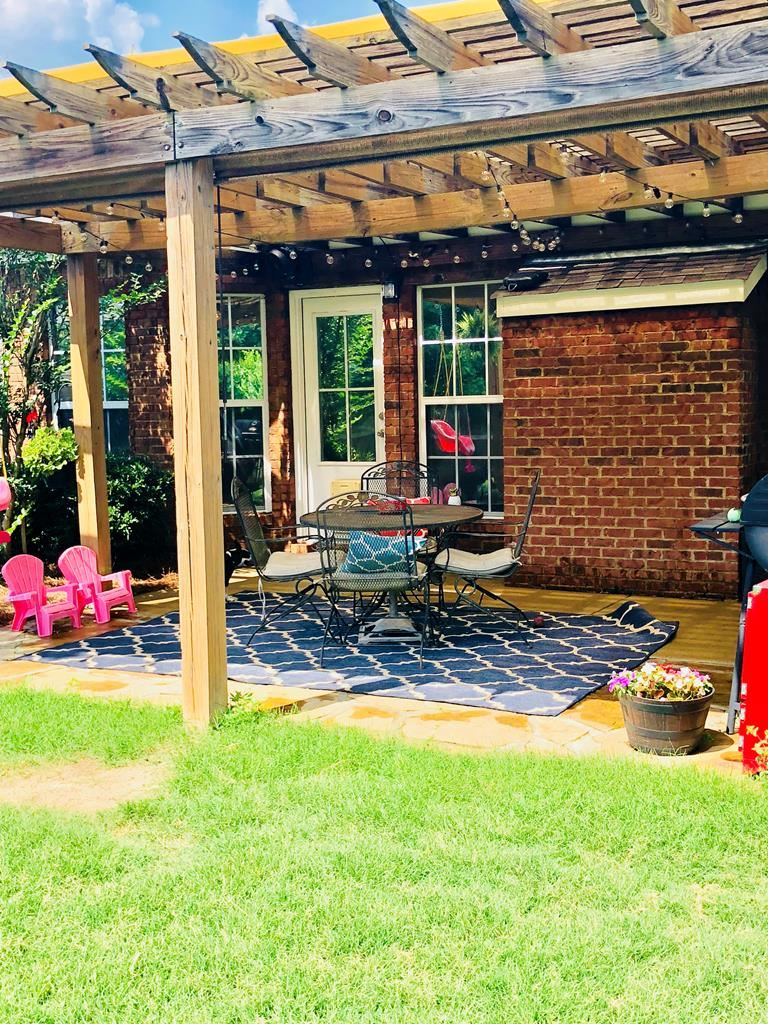 Photo for 225 Shelbi's Drive, OXFORD, MS 38655 (MLS # 140716)