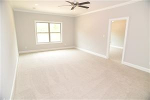 Tiny photo for 157 Mulberry Lane, OXFORD, MS 38655 (MLS # 140717)