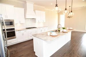 Tiny photo for 211 Greenbriar Loop, OXFORD, MS 38655 (MLS # 140719)