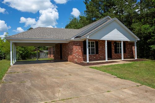 Photo of 2591 Harris Dr., OXFORD, MS 38655 (MLS # 145723)