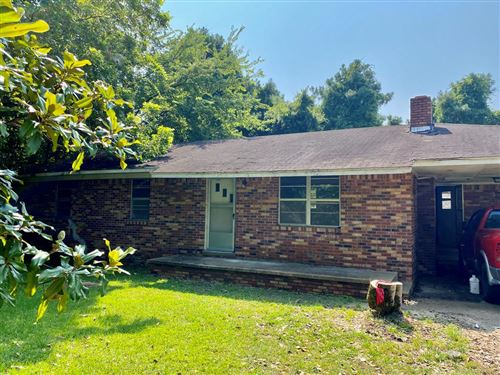 Photo of 1010 Molly Barr Road, OXFORD, MS 38655 (MLS # 148725)