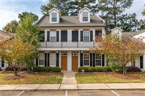 Photo of 2206 Anderson #303, OXFORD, MS 38655 (MLS # 141732)