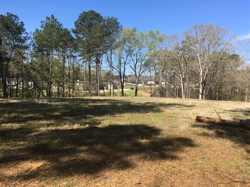 Photo of 00 CR 207, OXFORD, MS 38655 (MLS # 148732)