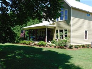 Photo of 1287 Tocopola Junction Road, THAXTON, MS 38874 (MLS # 140733)