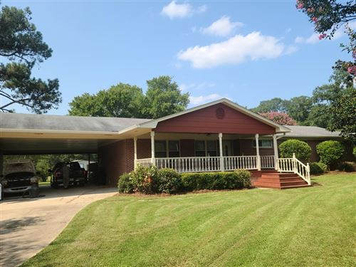 Photo of 304 Cotton Road, OXFORD, MS 38655 (MLS # 148734)