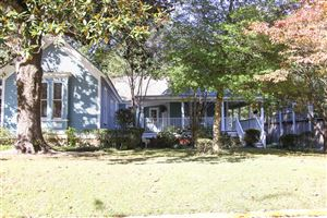 Photo of 1206 South 11th, OXFORD, MS 38655 (MLS # 141735)
