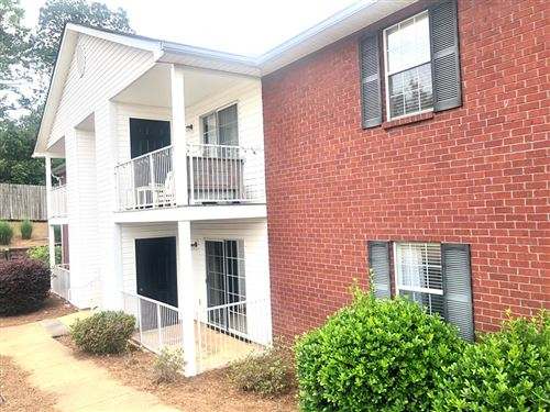Photo of 14 PR 3057 #2, OXFORD, MS 38655 (MLS # 145746)