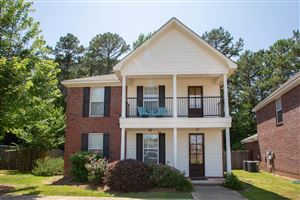 Photo of 720 Southpointe Commons Loop, OXFORD, MS 38655 (MLS # 140747)