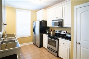 Tiny photo for 720 Southpointe Commons Loop, OXFORD, MS 38655 (MLS # 140747)