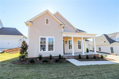 Photo of 9004 Coatbridge Drive, OXFORD, MS 38655 (MLS # 145754)