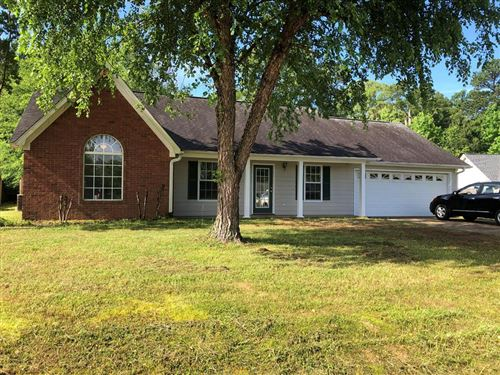 Photo of 821 DEERFIELD DR, OXFORD, MS 38655 (MLS # 145757)