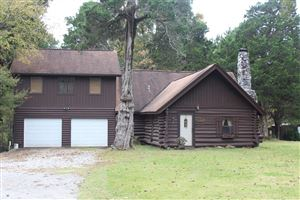 Photo of 84 CR 103, OXFORD, MS 38655 (MLS # 141760)