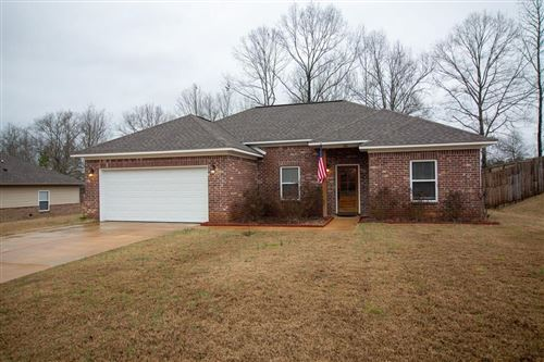 Photo of 184 Shelbi Drive, OXFORD, MS 38655 (MLS # 144765)