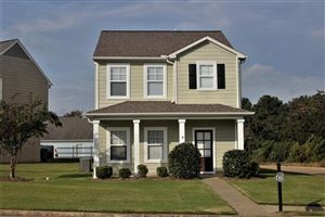 Photo of 431 Anchorage Road, OXFORD, MS 38655 (MLS # 141768)
