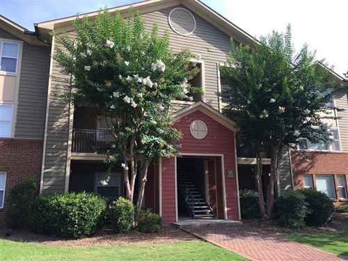 Photo of 2100 Old Taylor Rd #135, OXFORD, MS 38655 (MLS # 144778)