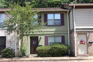 Photo of 220 Elm Street #10, OXFORD, MS 38655 (MLS # 140780)