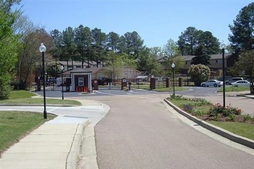 Photo of 1802 West Jackson Ave. unit 179, OXFORD, MS 38655 (MLS # 144780)