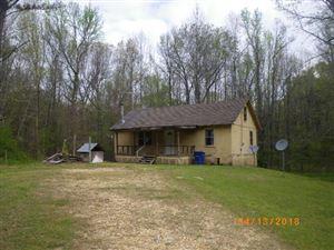 Photo of 408 Spring Creek, BATESVILLE, MS 38606 (MLS # 140782)