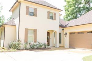 Photo of 805 Tuscan Ridge Drive, OXFORD, MS 38655 (MLS # 140786)