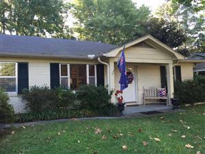 Photo of 404 Ridgewood Manor Dr, OXFORD, MS 38655 (MLS # 140790)