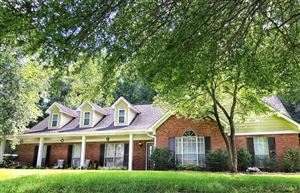 Photo of 503 Wedgewood Drive, OXFORD, MS 38655 (MLS # 141792)