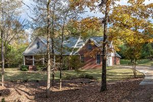Photo of 706 Oak Hill Drive, OXFORD, MS 38655 (MLS # 141793)