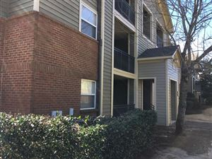 Photo of 2100 Old Taylor Road #102, OXFORD, MS 38655 (MLS # 139799)