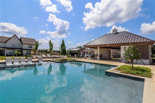 Photo of 102 Farm View Dr. #302, OXFORD, MS 38655 (MLS # 144799)