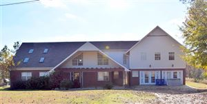 Photo of 26 CR 422, OXFORD, MS 38655 (MLS # 141807)