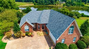 Photo of 512 ROCK SPRINGS DR, OXFORD, MS 38655 (MLS # 143813)