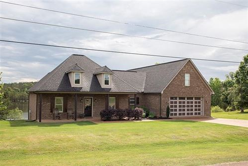 Photo of 133 LAKES S, OXFORD, MS 38655 (MLS # 145821)