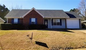 Photo of 407 Thacker Loop, OXFORD, MS 38655 (MLS # 141824)