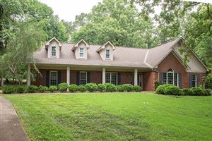 Photo of 416 Turnberry Circle, OXFORD, MS 38655 (MLS # 140827)