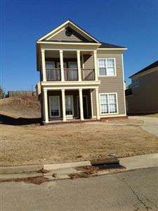 Photo of 407 Scarlet Cove, OXFORD, MS 38655 (MLS # 141828)