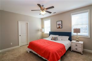 Tiny photo for 102 Farm View Dr. #202, OXFORD, MS 38655 (MLS # 142830)