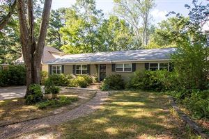 Photo of 215 Chandler, OXFORD, MS 38655 (MLS # 143830)