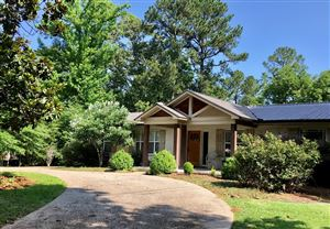 Photo of 1205 Front Street, OXFORD, MS 38655 (MLS # 140832)