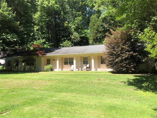 Photo of 104 Ole MIss Drive, OXFORD, MS 38655 (MLS # 145832)