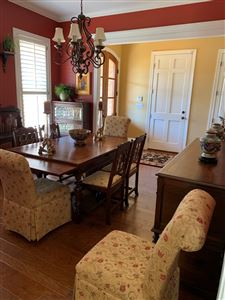 Tiny photo for 6242 Charleston Court, OXFORD, MS 38655 (MLS # 142837)