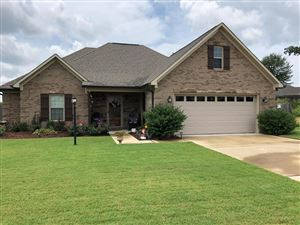 Photo of 120 Franklin, OXFORD, MS 38655 (MLS # 143837)