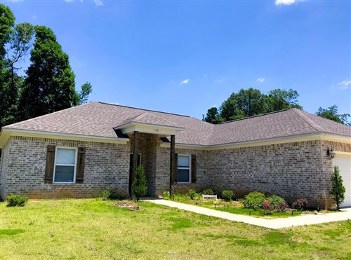 Photo of 172 Shelbi Drive, OXFORD, MS 38655 (MLS # 145840)